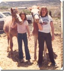 Cheryl_lisa_w_horses