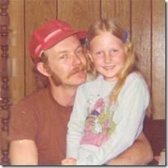 Cheryl_W_dad_young