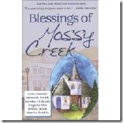 176_Blessings_of_mossy_creek