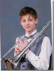 band2007 002