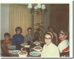 family1969