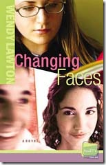 changingfaces