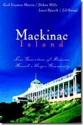 TR_Mackinac