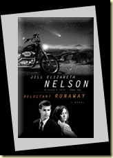 Runaway_cover
