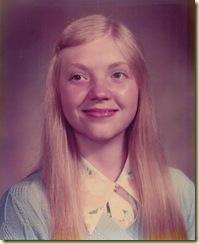 MGHS 1976
