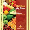 Nutrition at a Glance, 2ed icon