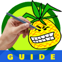 New PPAP Tips icon