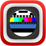 Estonian Television Free Guide 1.2