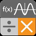 Brain Scientific Calculator icon