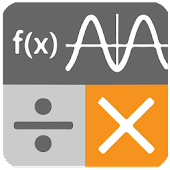 Brain Scientific Calculator