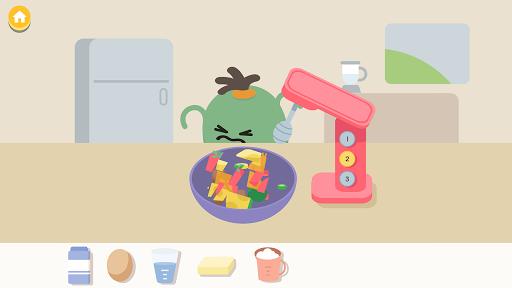 Dumb Ways JR Boffo's Breakfast screenshot 9