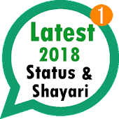 Best whats Status 2018