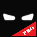 JarvisEs Pro icon
