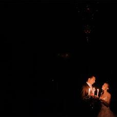 Wedding photographer Oleg Averyanov (AkvarelStyle). Photo of 18.04.2014