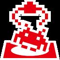 TAITO ONLINE CRANE icon