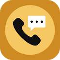 Call History Of Any Number icon