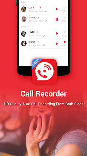 免費下載通訊APP|Call Recorder - Automatic ACR app開箱文|APP開箱王