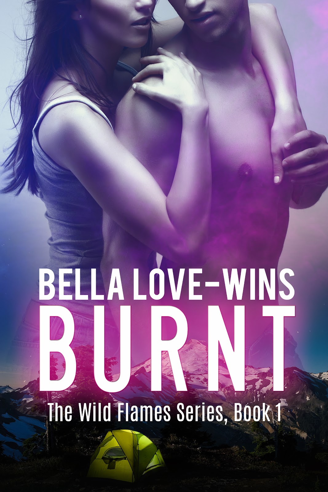 Burnt E-Book Cover.jpg