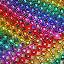 Tie-dye New Tab Tie-dye Wallpapers