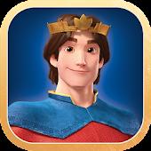 Prince - the lost treasure