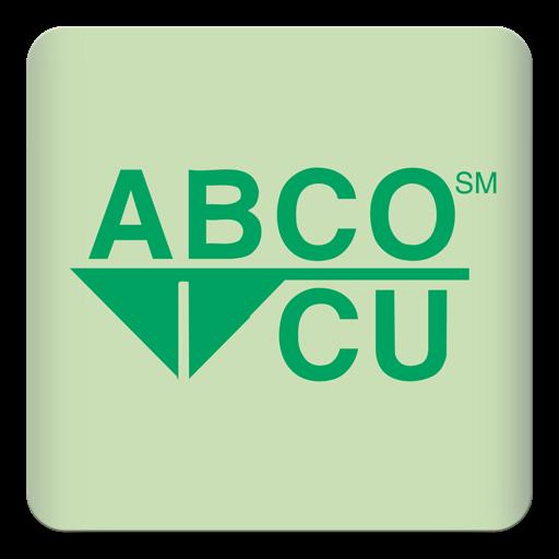 ABCO FCU