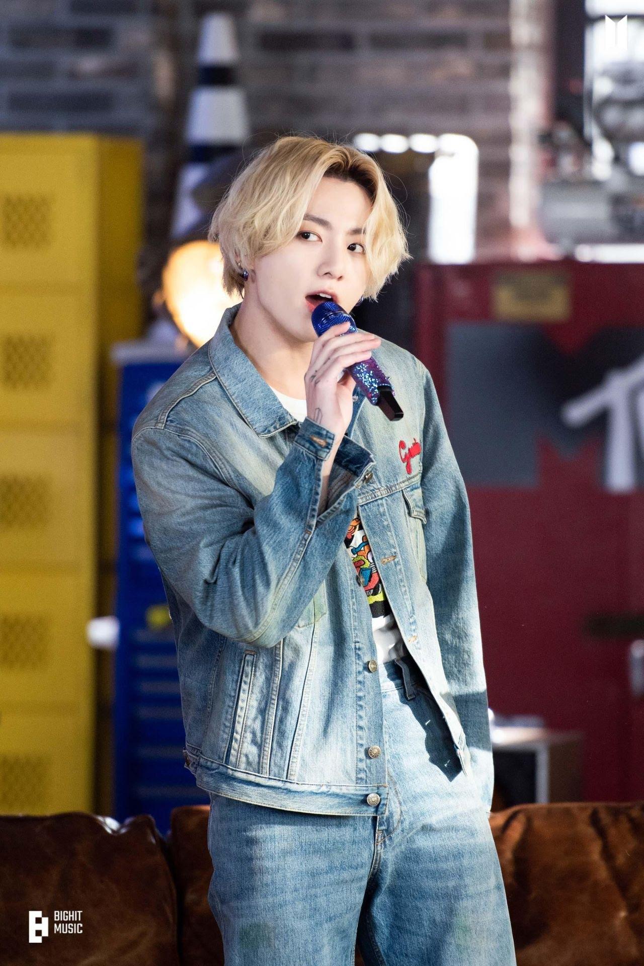 sing-mic