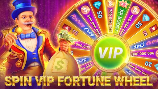 NEW SLOTS 2020uff0dfree casino games & slot machines 20.8 screenshots 7