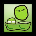 Beans Puzzle icon