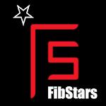 FibStars