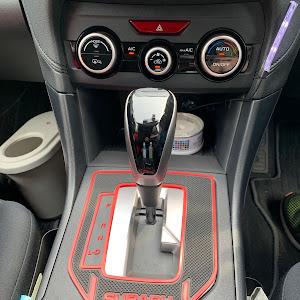 インプレッサ スポーツ GT3のカスタム事例画像 ゥッドさんの2021年04月24日15:19の投稿
