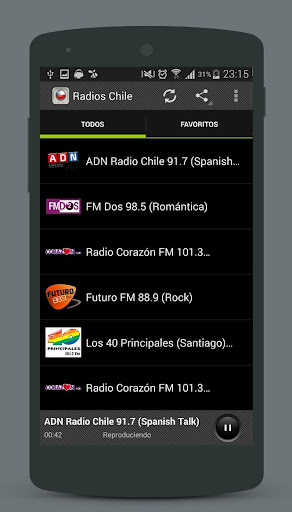 Radio Indonesia (Indonesian) on the App Store - iTunes