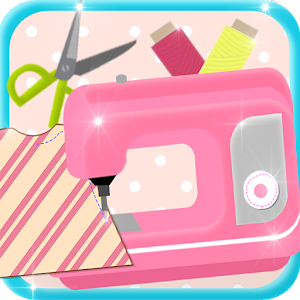 Kids Little Tailor for PC and MAC