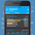 Auto Expenses Pro (Manager) v27.50 [Paid]