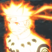 Tải Game New Naruto Senki Beta PPSSPP Hint