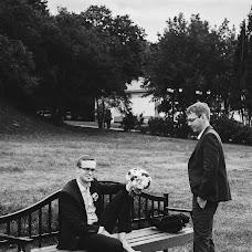 Wedding photographer Olga Tarkan (tARRkan). Photo of 19.03.2018