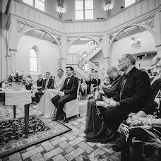 Wedding photographer Emanuele Pagni (pagni). Photo of 23.12.2018