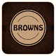 Download Browns For PC Windows and Mac 1.0