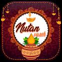 Nutan Varsh icon