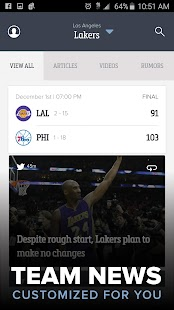 SportsManias: Emojis & Fantasy- screenshot thumbnail