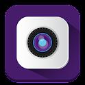 Photo Editor 360 icon