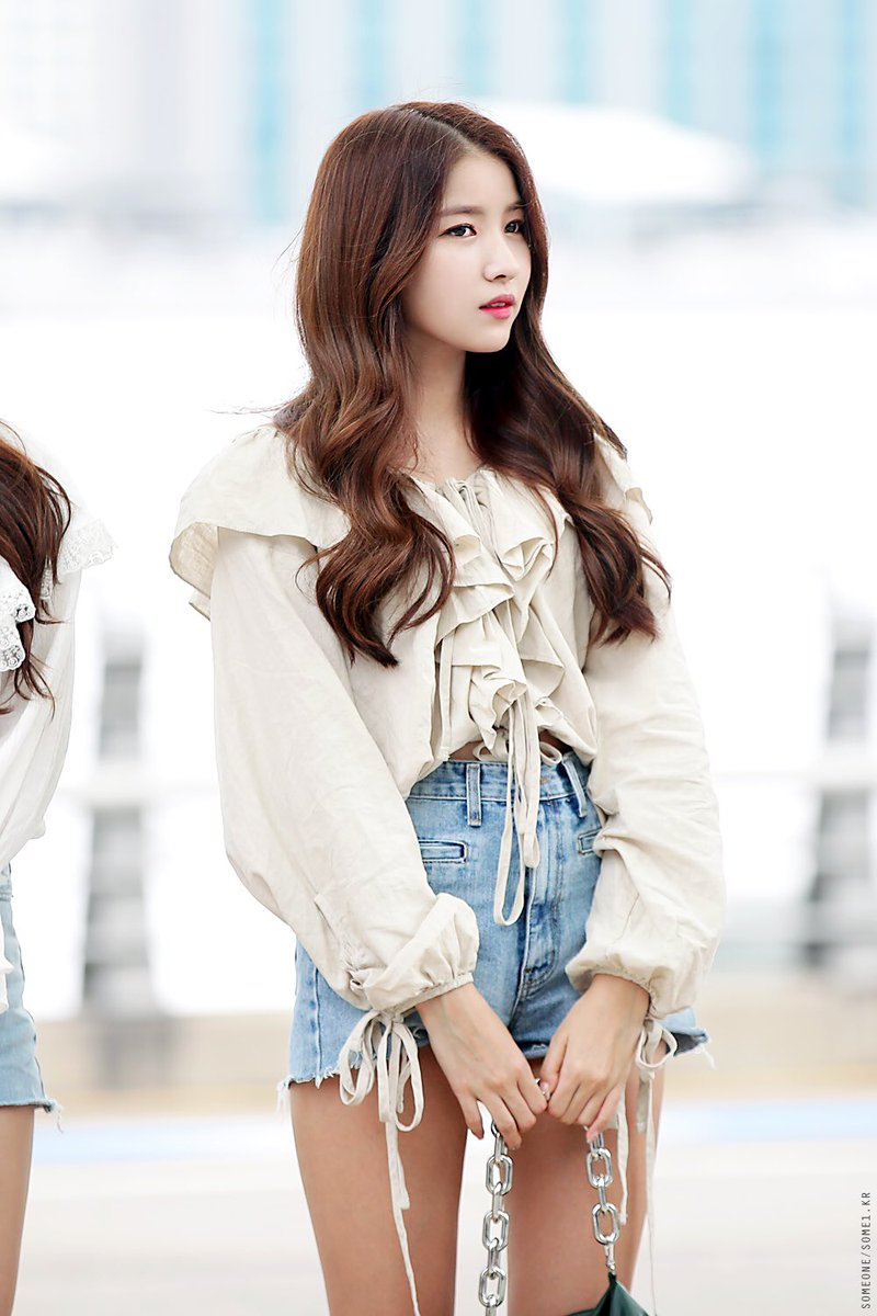 sowon casual 12
