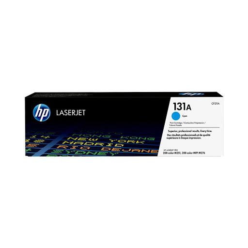 HP 131A (CF211A)_1.jpg