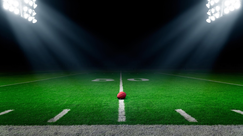 Watch Best of FOX Football Sunday live