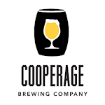 Logo of Cooperage Ol' Curty Bastard