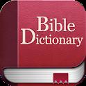 Gospel Dictionary icon