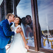 Wedding photographer Yuliya Aleynikova (YliaAlei). Photo of 20.01.2015