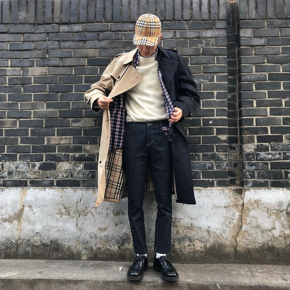seunghoon1