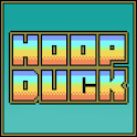 Hoop Duck icon