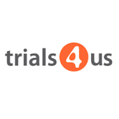 Trials4us - Clinical Trials