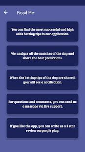 Best Betting Tips HT/FT